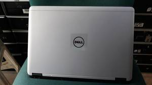 DELL LATITUDE E7440 CORE I5 PROMO