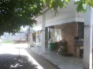 Villa commercial a Danga