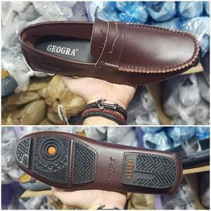Tods Geogra pro