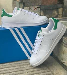 CHAUSSURES STAN SMITH ORIGINALE