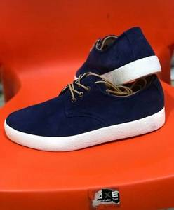 CHAUSSURES TIMBERLAND COUPÉ