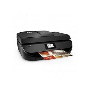 Hp office jet 4650
