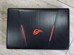 ASUS GL553VW CORE I5 6TH GEN