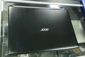 ACER GAMER ASPIRE A717 CORE I5 7TH GEN