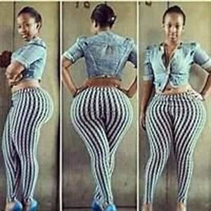 HOW TO  ENLARGE HIPS AND BUMS +27785167256