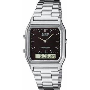 Montre casio simple