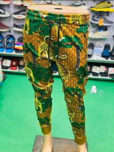 *SURVÊTEMENTS Swagg*