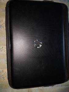 Ordinateur Portable HP core I3