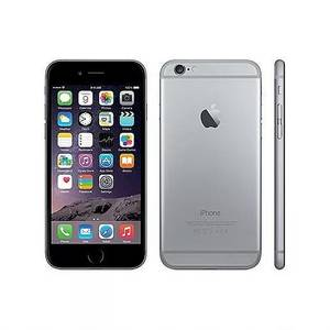 Apple Iphone 6- 4.7 pouces