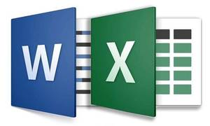 FORMATION EXCEL & WORD & POWERPOINT