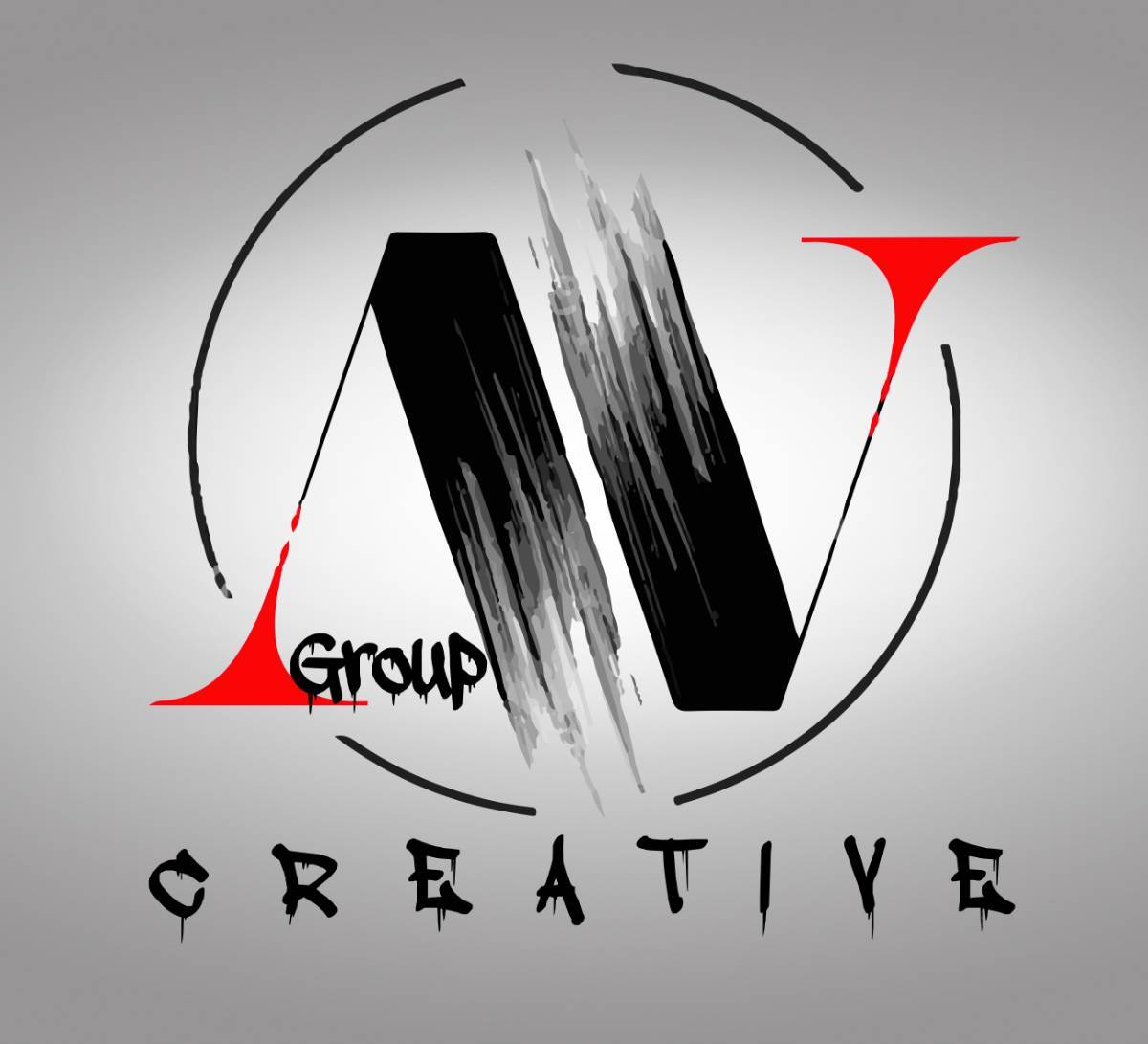 AV Group Creative
